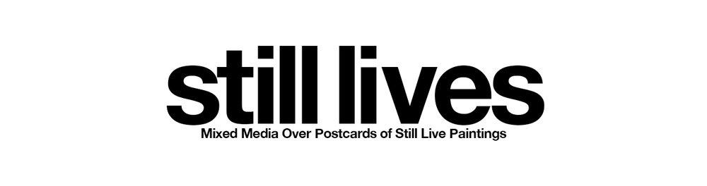 still-lives.jpg