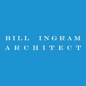 Bill Ingram Architect