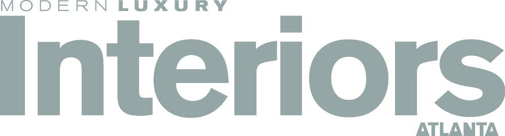 atlanta-interiors logo.jpg