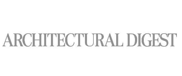 architectural-digest_logo copy.jpg