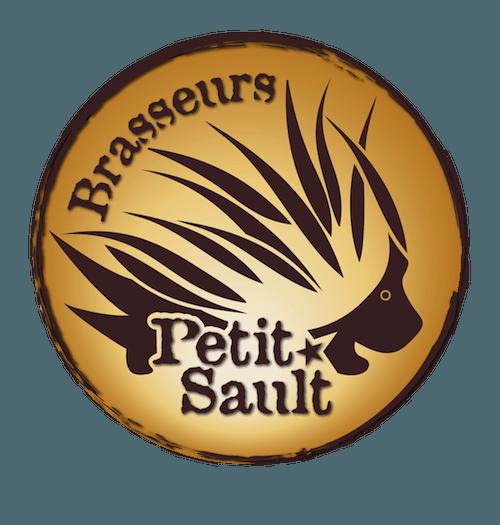bps-logo500x525.png