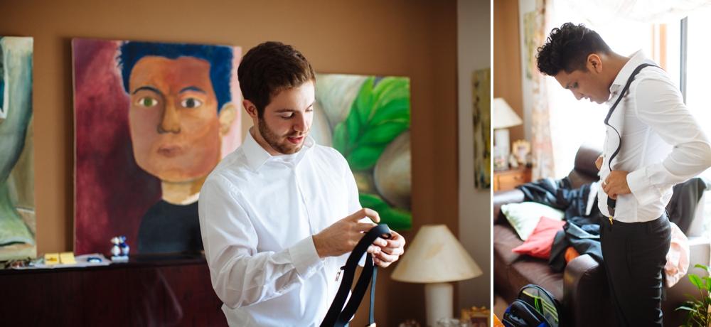 Ely-Brothers-Wedding-Photographers-Columbus-Ohio-_0009.jpg