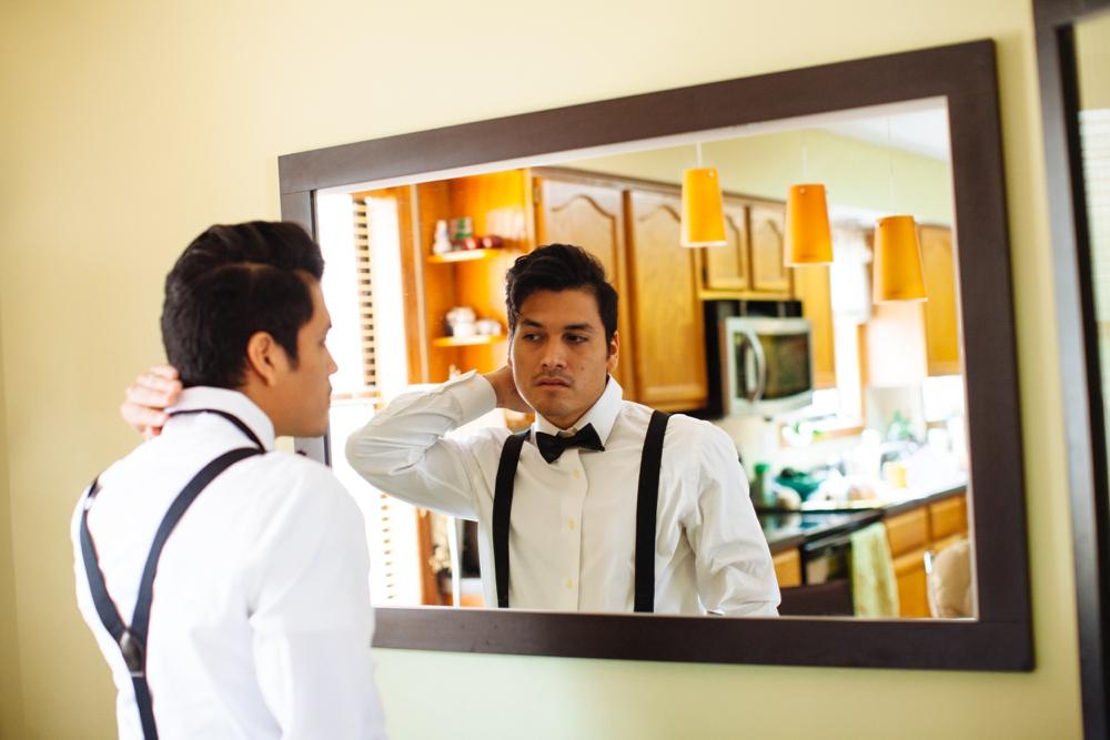 Ely-Brothers-Wedding-Photographers-Columbus-Ohio-_0010.jpg