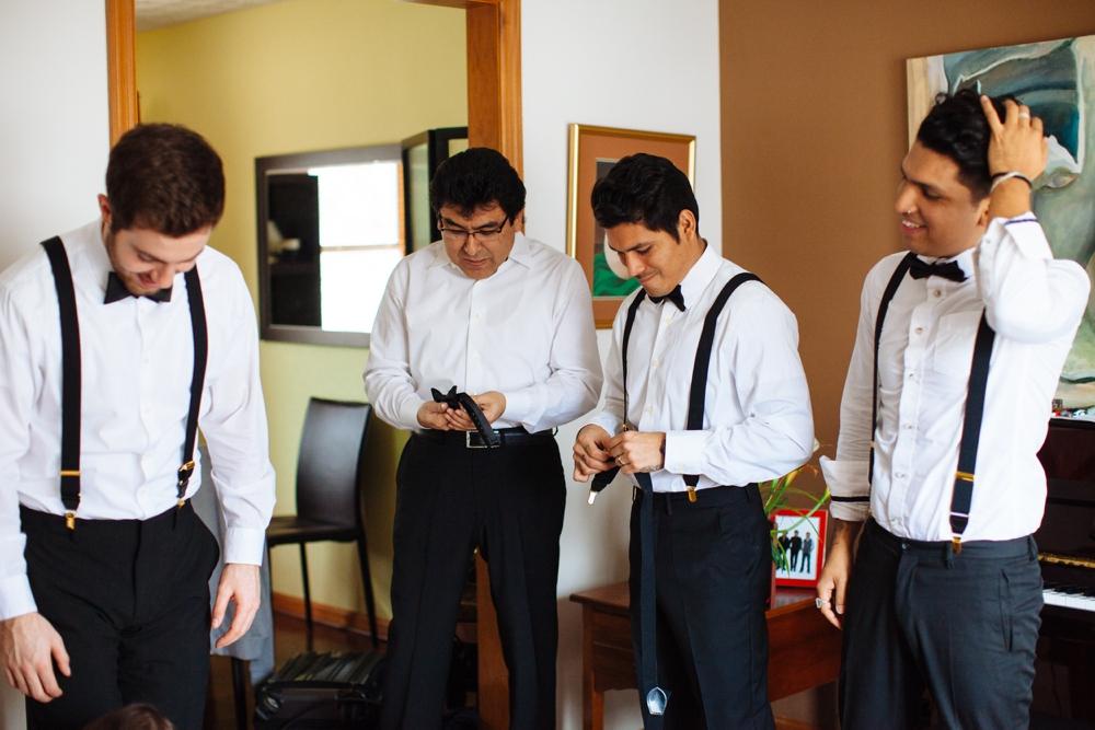 Ely-Brothers-Wedding-Photographers-Columbus-Ohio-_0017.jpg