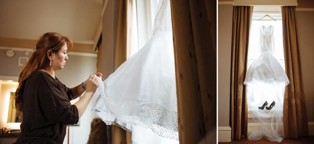 Ely-Brothers-Wedding-Photographers-Columbus-Ohio-_0022.jpg