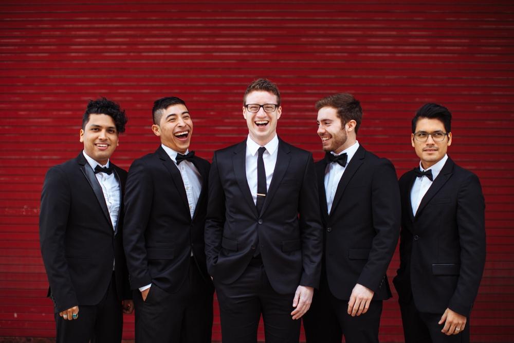 Ely-Brothers-Wedding-Photographers-Columbus-Ohio-_0030.jpg