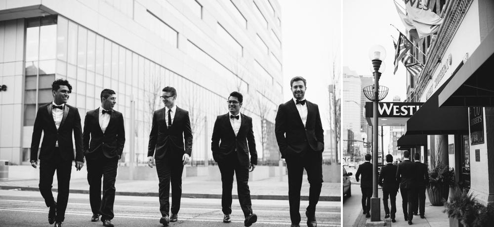 Ely-Brothers-Wedding-Photographers-Columbus-Ohio-_0035.jpg