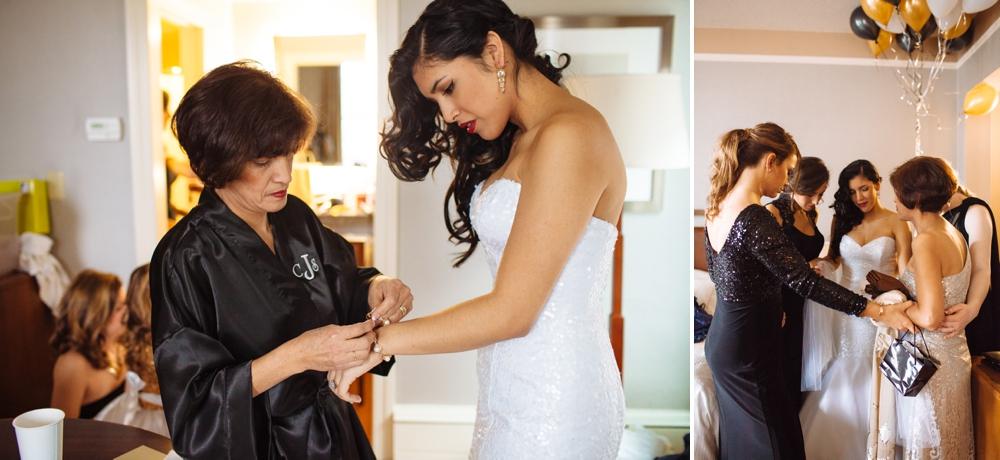 Ely-Brothers-Wedding-Photographers-Columbus-Ohio-_0045.jpg