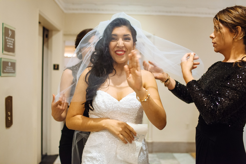 Ely-Brothers-Wedding-Photographers-Columbus-Ohio-_0048.jpg