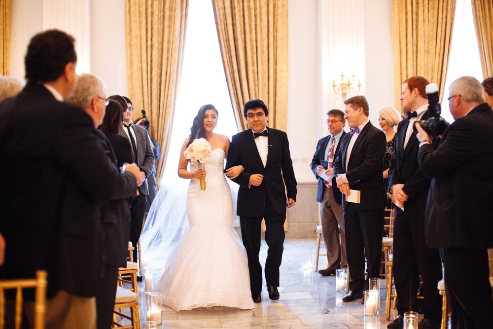 Ely-Brothers-Wedding-Photographers-Columbus-Ohio-_0049.jpg