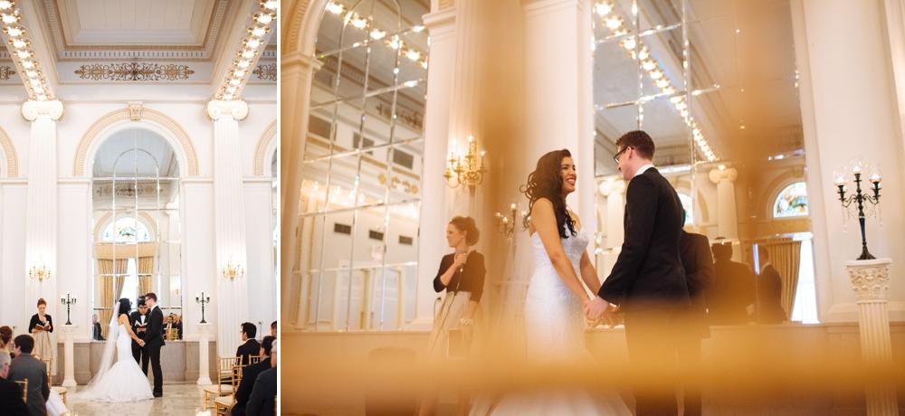 Ely-Brothers-Wedding-Photographers-Columbus-Ohio-_0051.jpg