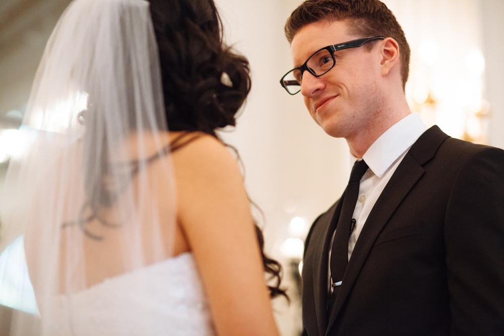 Ely-Brothers-Wedding-Photographers-Columbus-Ohio-_0053.jpg