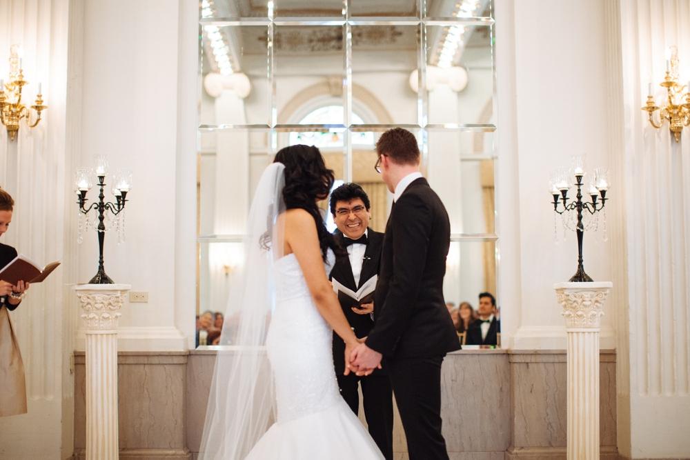Ely-Brothers-Wedding-Photographers-Columbus-Ohio-_0055.jpg