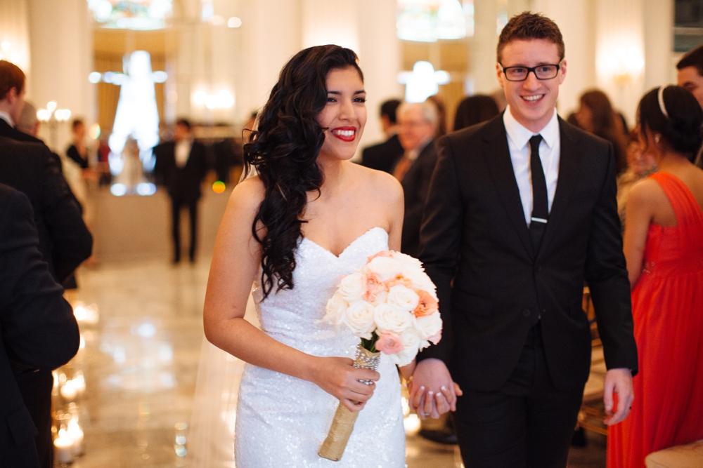 Ely-Brothers-Wedding-Photographers-Columbus-Ohio-_0059.jpg