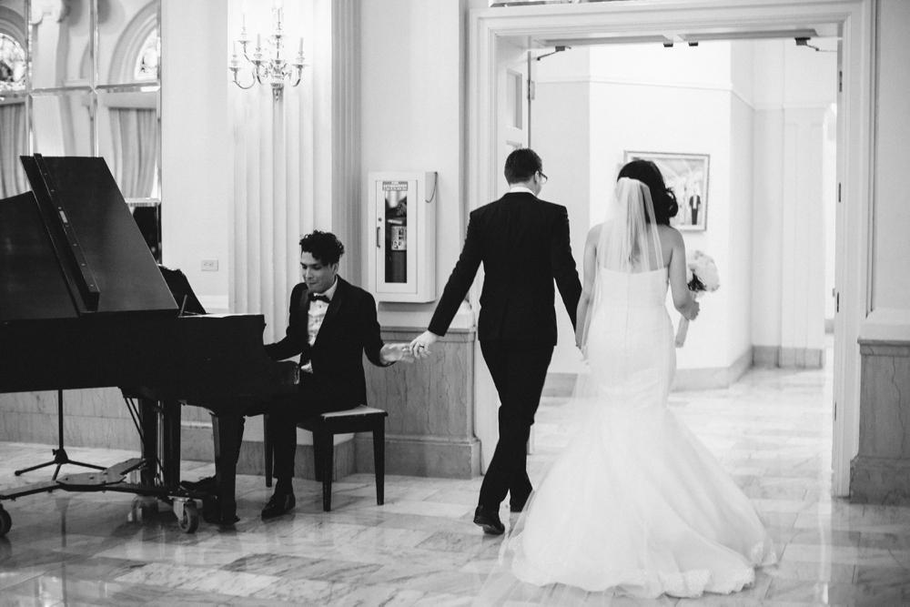 Ely-Brothers-Wedding-Photographers-Columbus-Ohio-_0060.jpg