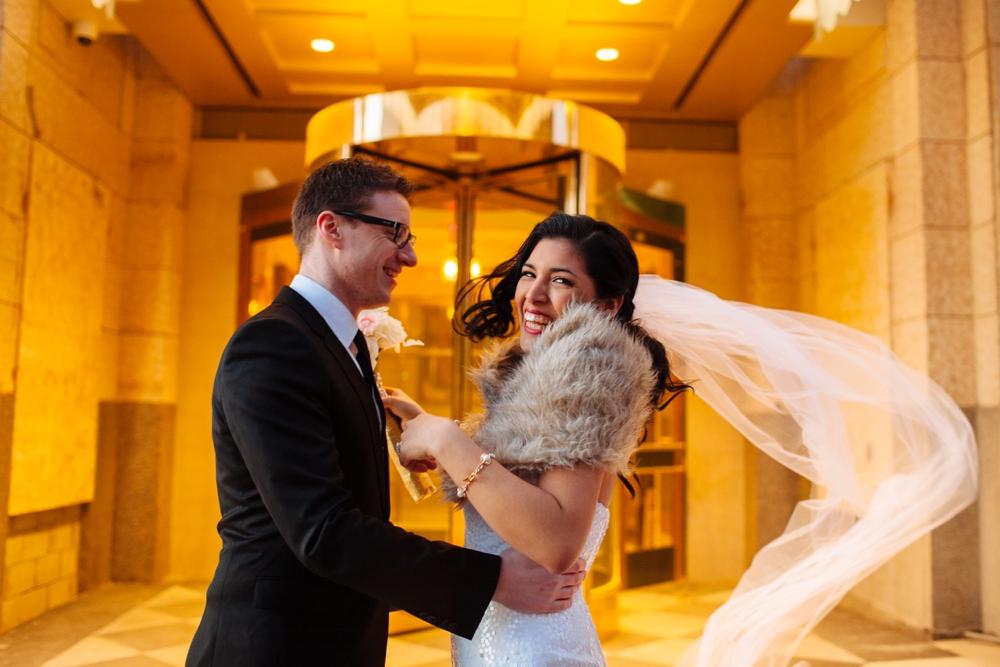 Ely-Brothers-Wedding-Photographers-Columbus-Ohio-_0069.jpg
