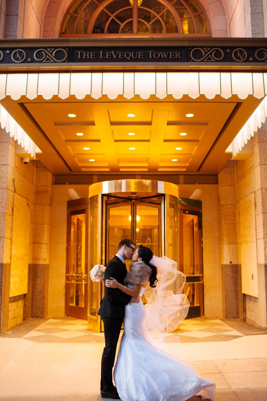 Ely-Brothers-Wedding-Photographers-Columbus-Ohio-_0068.jpg
