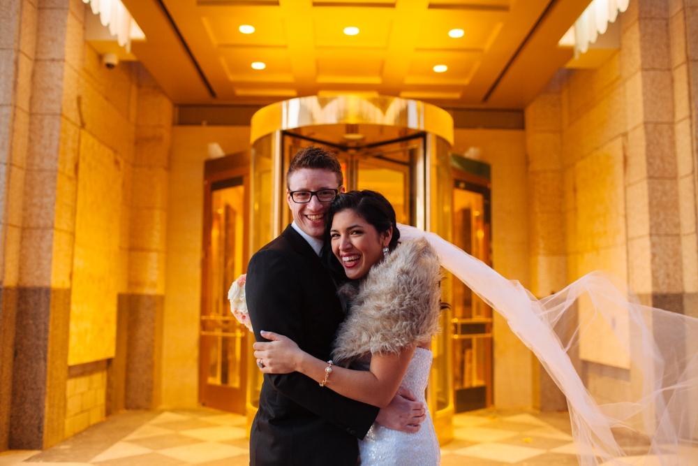 Ely-Brothers-Wedding-Photographers-Columbus-Ohio-_0071.jpg