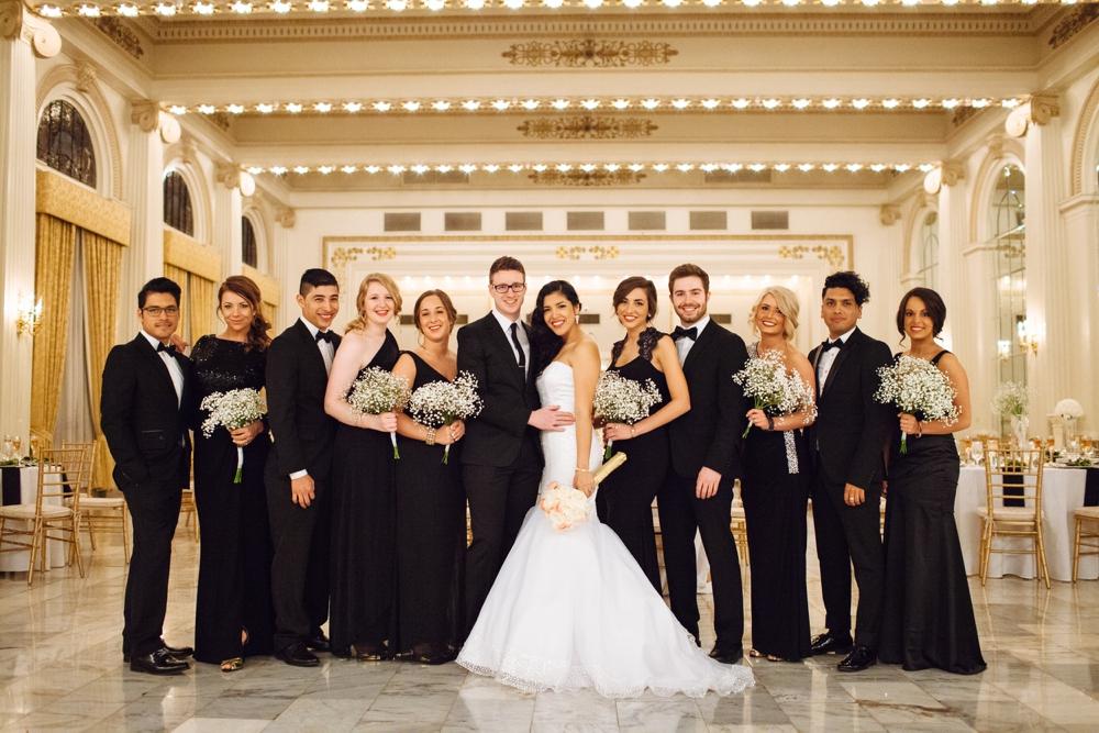 Ely-Brothers-Wedding-Photographers-Columbus-Ohio-_0082.jpg
