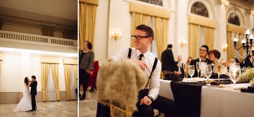 Ely-Brothers-Wedding-Photographers-Columbus-Ohio-_0088.jpg
