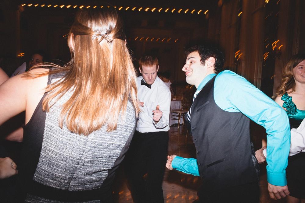 Ely-Brothers-Wedding-Photographers-Columbus-Ohio-_0092.jpg