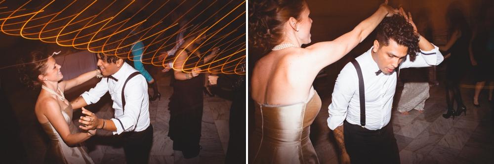 Ely-Brothers-Wedding-Photographers-Columbus-Ohio-_0094.jpg
