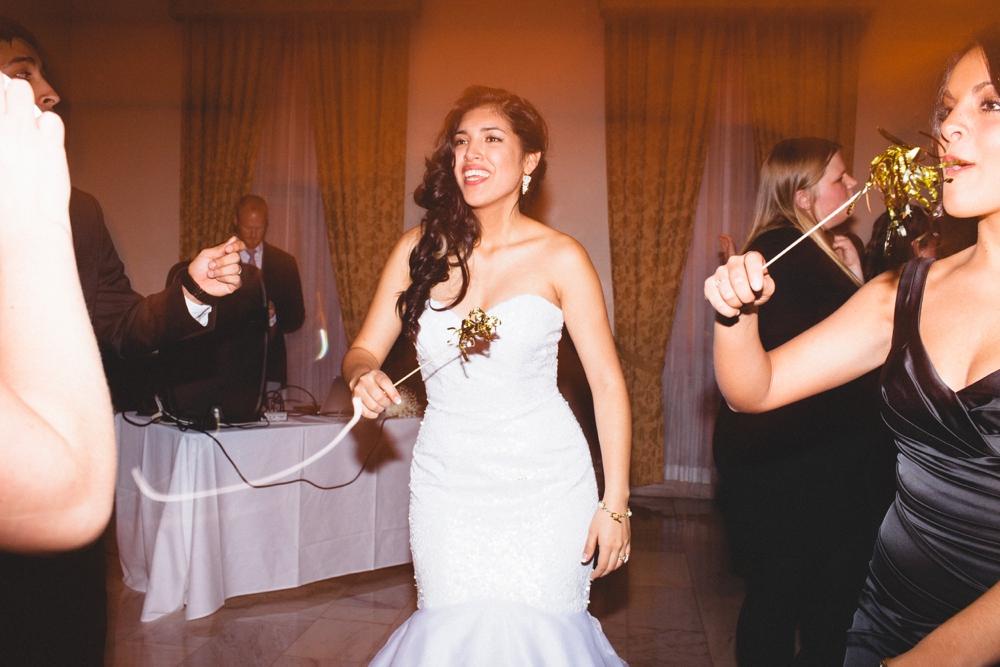 Ely-Brothers-Wedding-Photographers-Columbus-Ohio-_0099.jpg