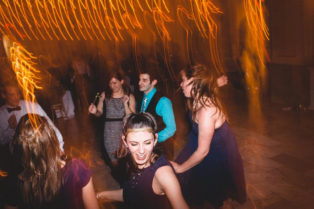 Ely-Brothers-Wedding-Photographers-Columbus-Ohio-_0100.jpg