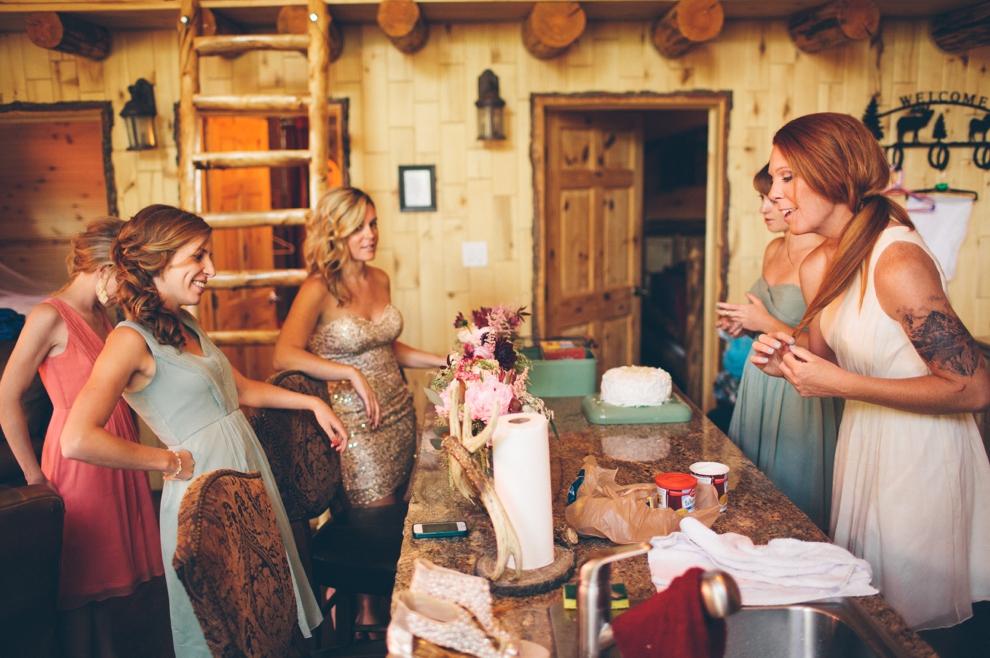 Faith-Kevin-Wedding-Blog_0012.jpg