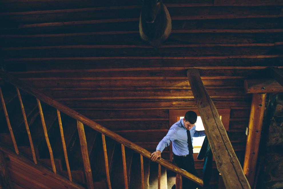 Faith-Kevin-Wedding-Blog_0019.jpg