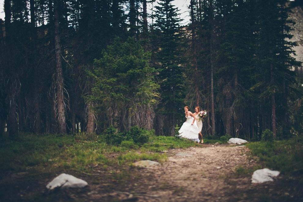 Faith-Kevin-Wedding-Blog_0025.jpg