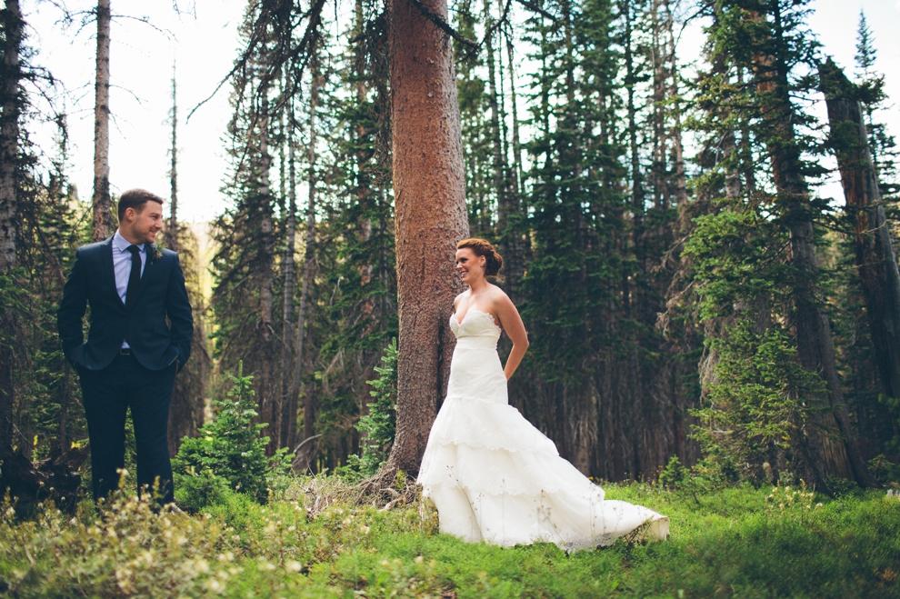 Faith-Kevin-Wedding-Blog_0026.jpg