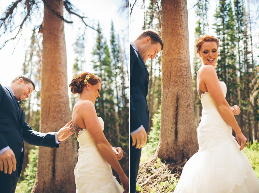 Faith-Kevin-Wedding-Blog_0029.jpg