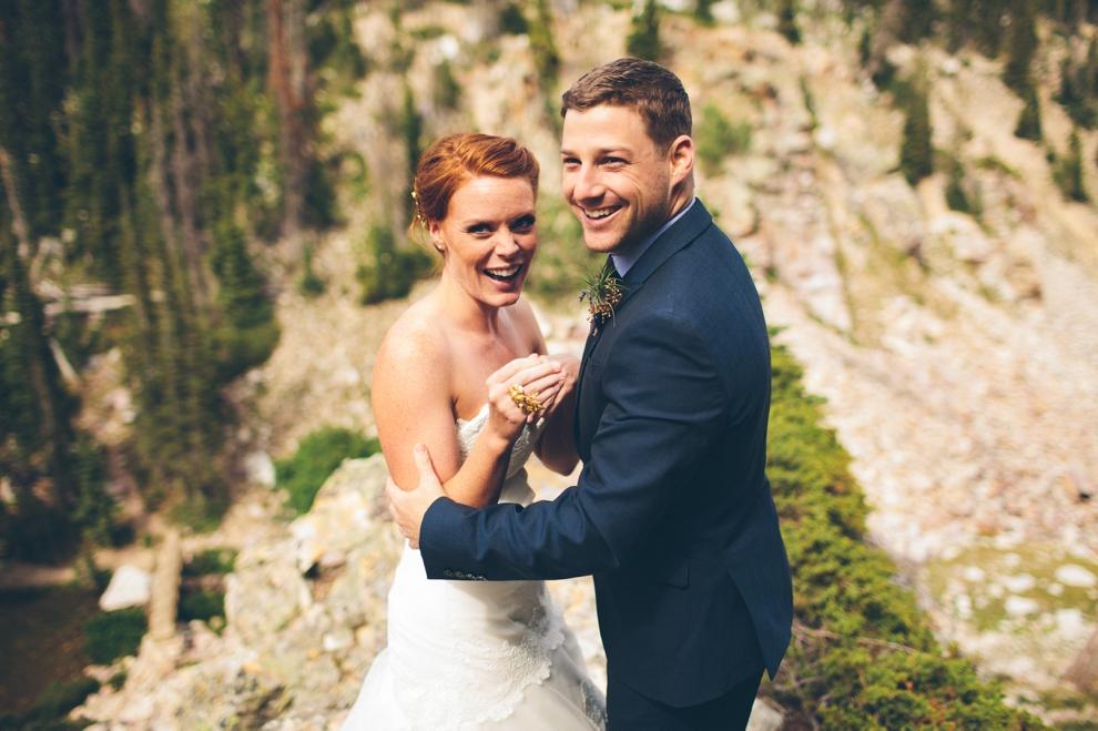 Faith-Kevin-Wedding-Blog_0037.jpg