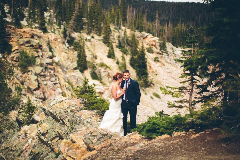 Faith-Kevin-Wedding-Blog_0038.jpg