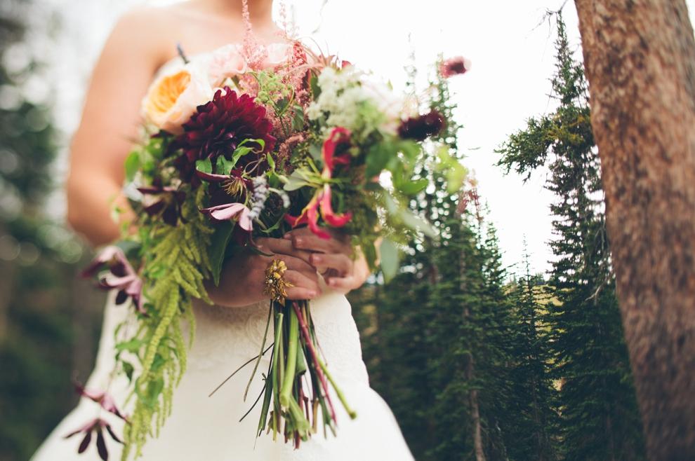 Faith-Kevin-Wedding-Blog_0043.jpg