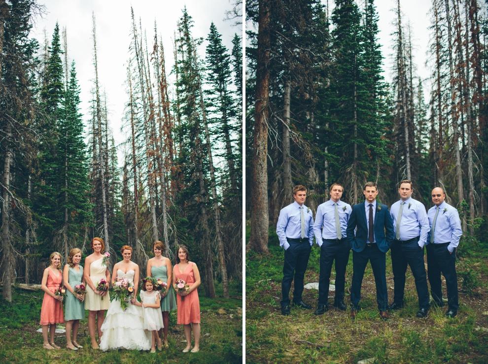 Faith-Kevin-Wedding-Blog_0047.jpg