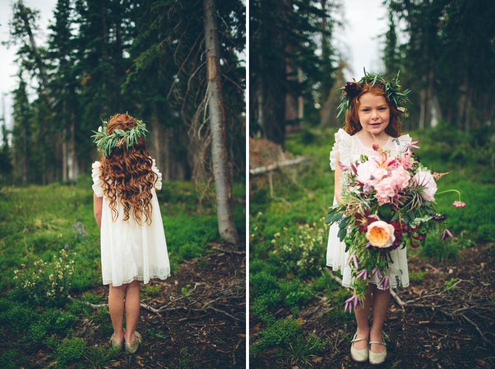 Faith-Kevin-Wedding-Blog_0049.jpg