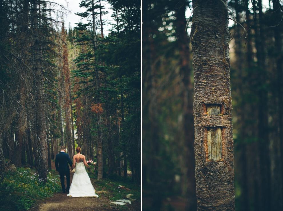 Faith-Kevin-Wedding-Blog_0051.jpg