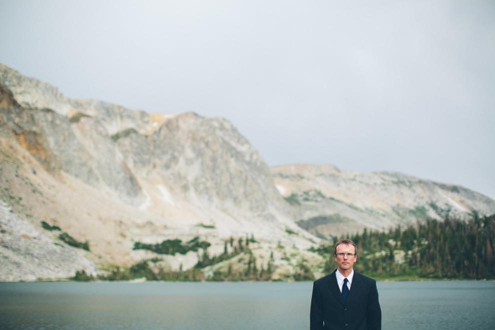 Faith-Kevin-Wedding-Blog_0057.jpg