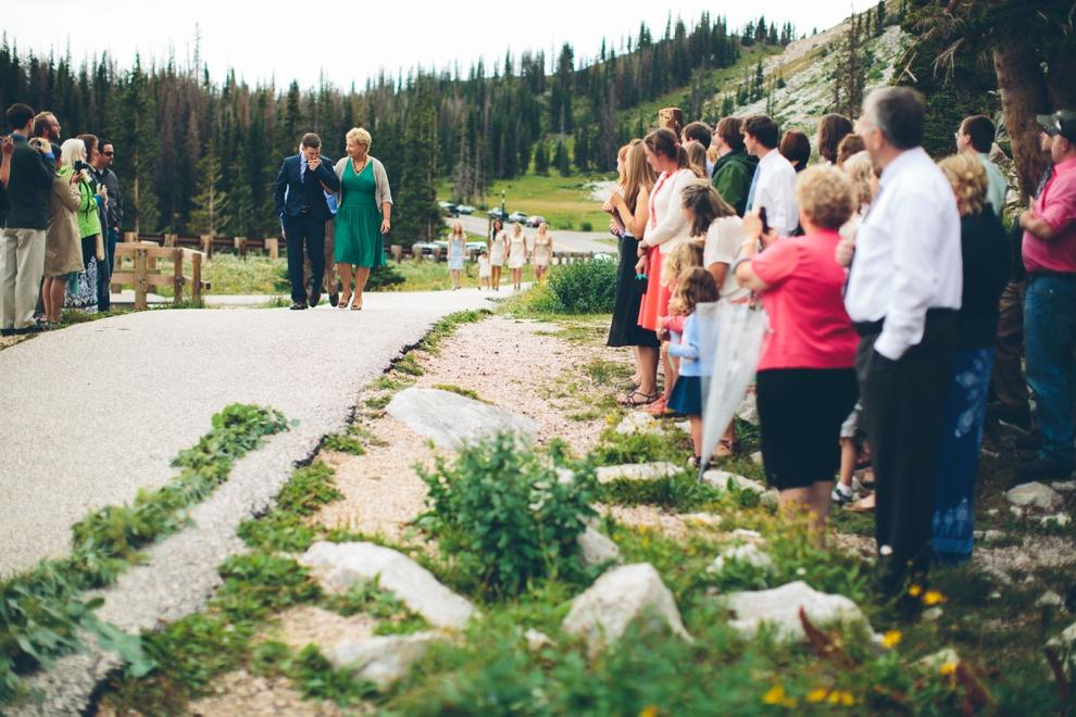 Faith-Kevin-Wedding-Blog_0059.jpg