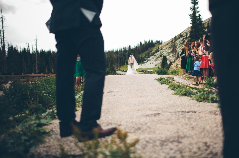 Faith-Kevin-Wedding-Blog_0061.jpg