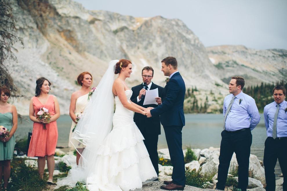 Faith-Kevin-Wedding-Blog_0066.jpg