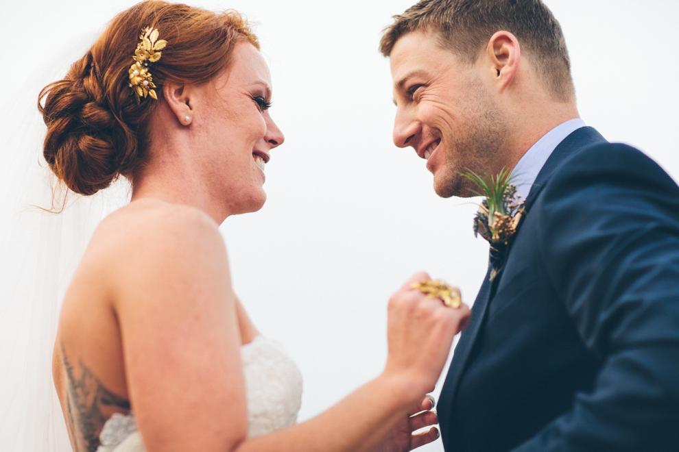 Faith-Kevin-Wedding-Blog_0070.jpg