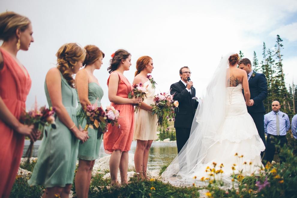 Faith-Kevin-Wedding-Blog_0069.jpg