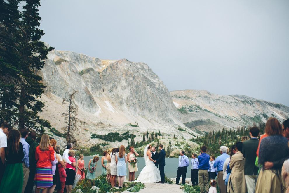 Faith-Kevin-Wedding-Blog_0071.jpg