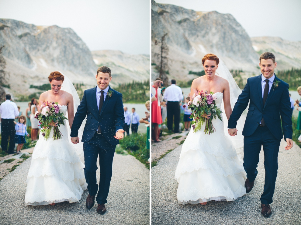 Faith-Kevin-Wedding-Blog_0074.jpg