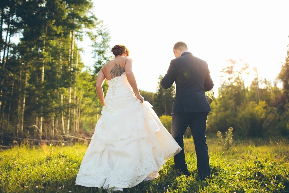 Faith-Kevin-Wedding-Blog_0083.jpg