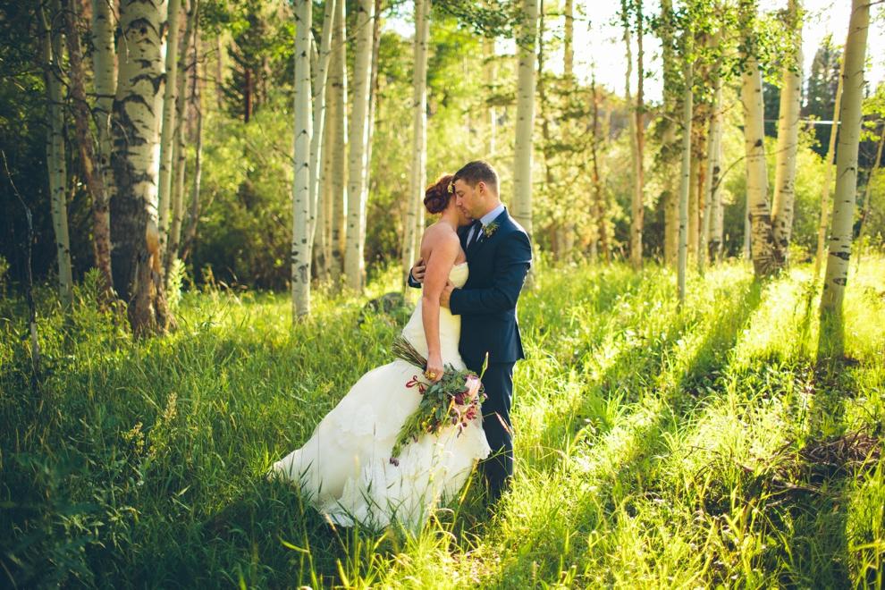 Faith-Kevin-Wedding-Blog_0085.jpg