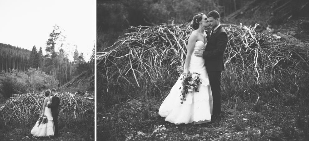 Faith-Kevin-Wedding-Blog_0089.jpg